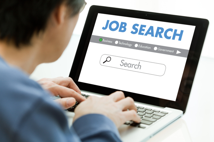 5 Reasons Your Online Job Posting Isn't Working and How to Fix It