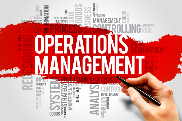 What to Include in Your Operations Handbook
