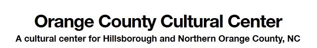 Orange County Cultural