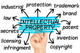 Small Business Patents