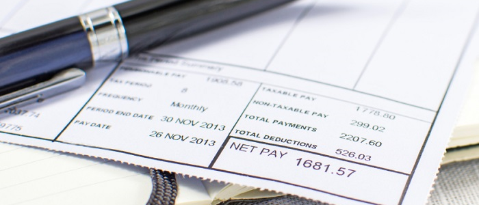 The Most Common Payroll Mistakes Your Business Can Make