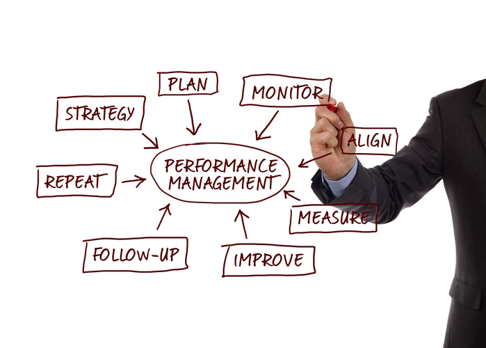 How Ongoing Performance Management Can Help Retain Top Talent