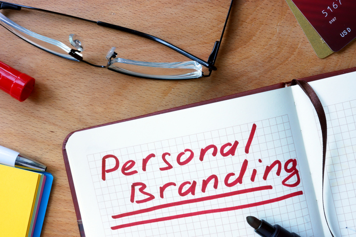 "How to Brand Yourself (Even if You Hate the Term ""Personal Branding"")"