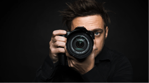 Make the Right Impression on Social Media with your Business Profile Pic