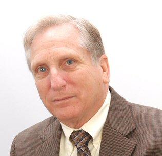 John L Deuterman