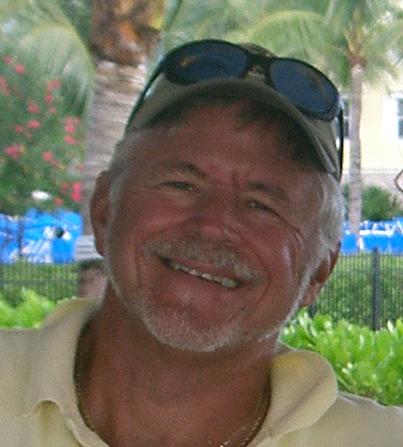 Craig Bischof