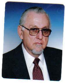 Charles W Christiansen