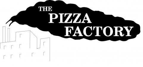 Pizza Factory of Macon Co.