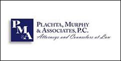 Plachta, Murphy & Associates