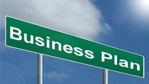 A Better, More Effective Approach to Business Planning