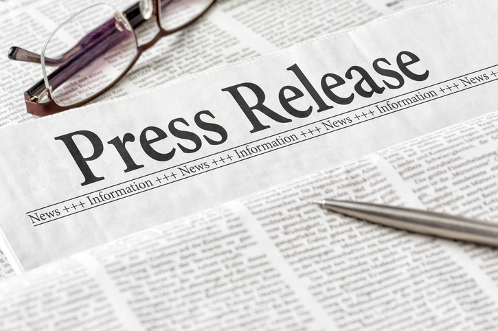 Tips for Crafting the Perfect Press Release