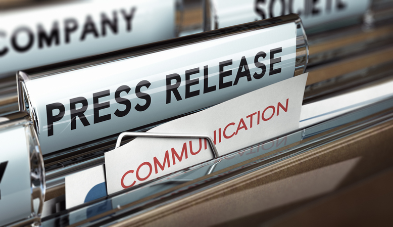 A Press Release That Works: What to Do After You Write the Pitch