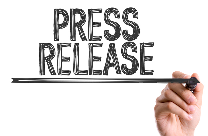 The New Rules of Press Releases