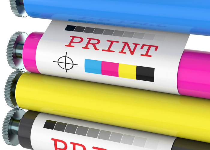 The 7 Print Elements Every Business Needs to Create a Professional Image