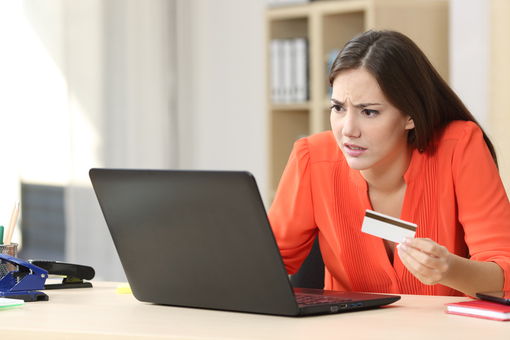 E-Commerce Shoppers' Biggest Pet Peeves