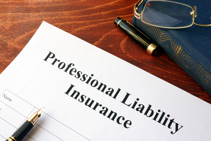 Liability Insurance for Freelancers