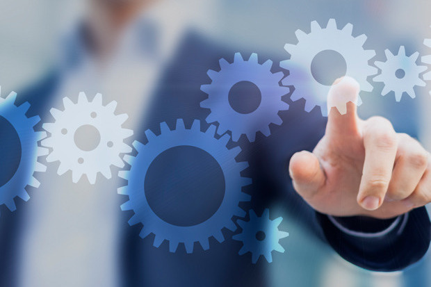 How Can Project Management Help My Business?