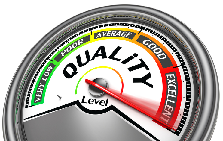 How to Establish Quality Control Processes