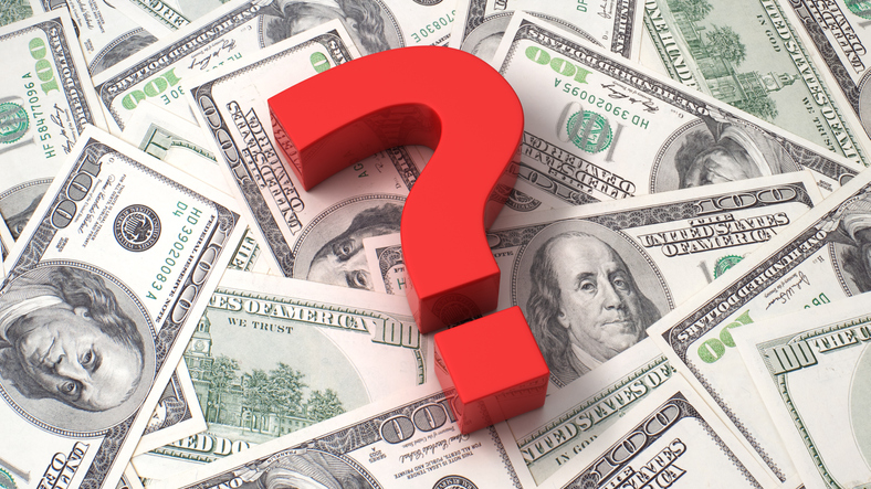 Where's the Money? 10 Small Business Loan Types & How to Qualify