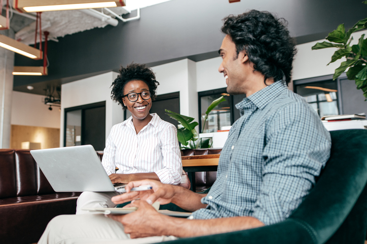 11 Questions To Ask a Mentor About Business