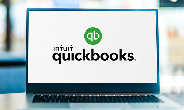 QuickBooks Online, Hands On!