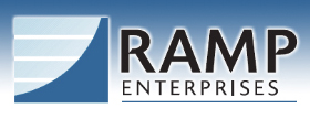 Ramp Enterprises