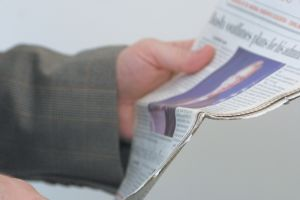 How to Write a Press Release the Media Will Pay Attention To