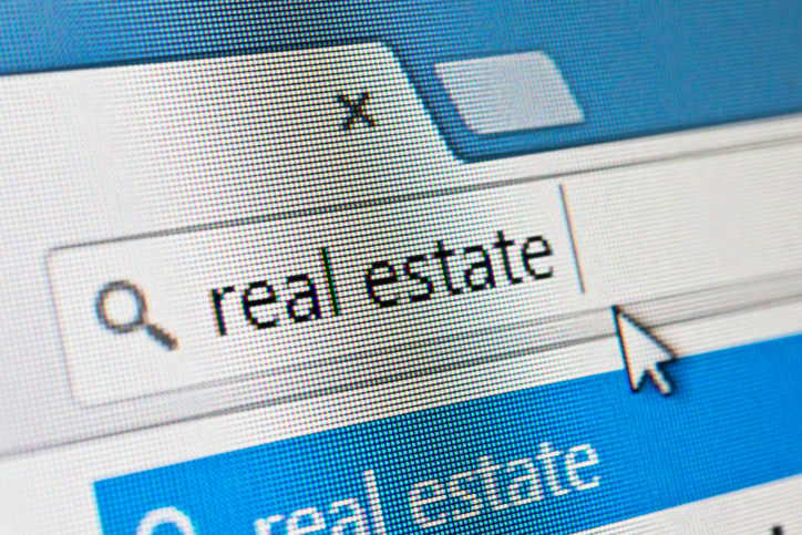 5 Interesting Ways to Make Your Real Estate Website Stand Out