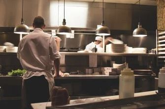 19 Profit-Watching Tips for Restaurateurs