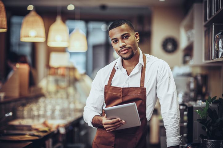 What to Know Before You Buy a Restaurant