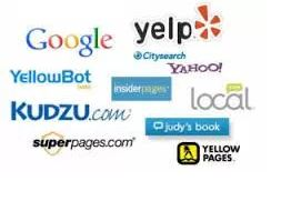 Use Local Review Sites to Promote Your Business