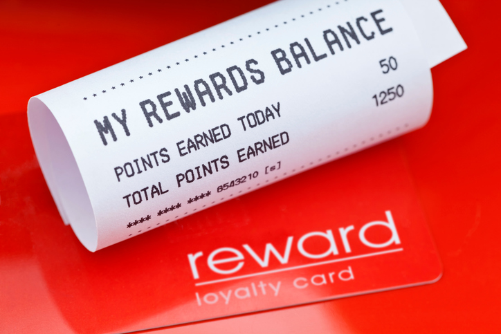 Use a Loyalty Program to Grow Sales at Your Retail Store or Restaurant