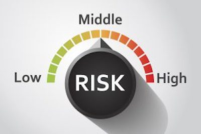It's Never Risky to Manage Risk: Use Now as An Opportunity