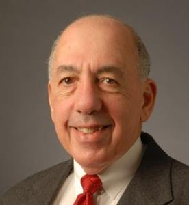 Robert E. Meldman, attorney, tax, international