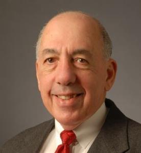 Robert E. Meldman, attorney, tax, international