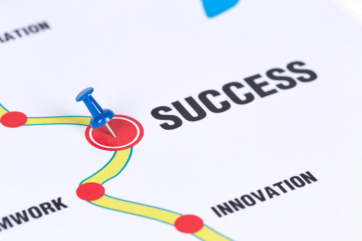 Your Roadmap to Franchise Success