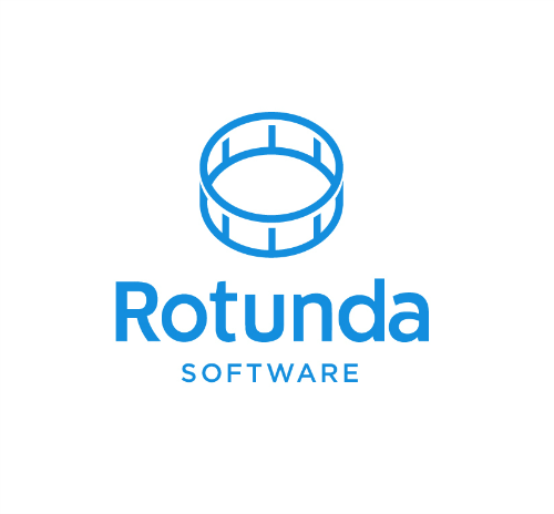 Rotunda Software logo