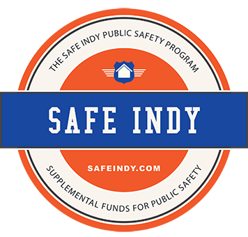 Safe Indy
