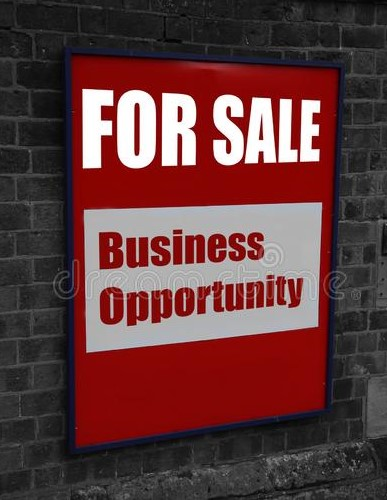 Exiting or Selling a Business