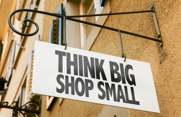 think-big-shop-small-sign