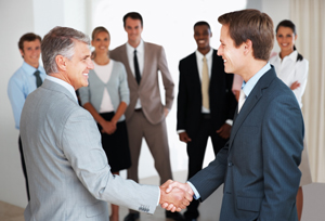 How to Hire Great Salespeople to Help Grow Your Small Business