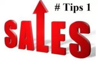 4 Strategies to Generate Sales from Your Site