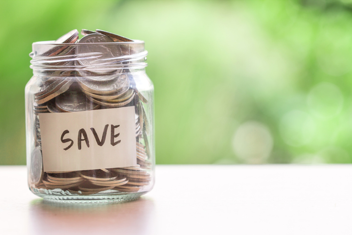 7 Little Ways to Save Money When You're Self-Employed