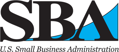 Conversations with contractors: How to discuss bonding and SBA's surety bond guarantee program with your clients