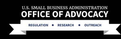 Introduction to the Small Business Administration Office of Advocacy