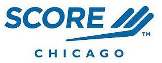 SCORE Chicago