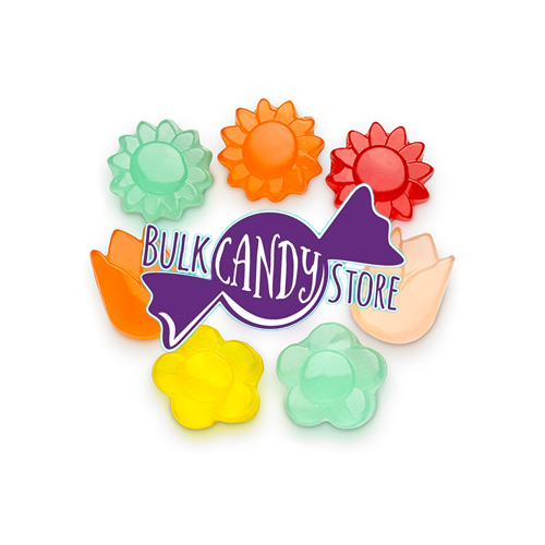 BulkCandyStore.com - CONTACT BUSINESS LOGO + LINK - SCORE-ing YOUR BUSINESS EPISODE 74 with Ken Shenkman - TITLE IMAGE