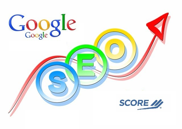Search Engine Optimization (SEO) for Non-Techies