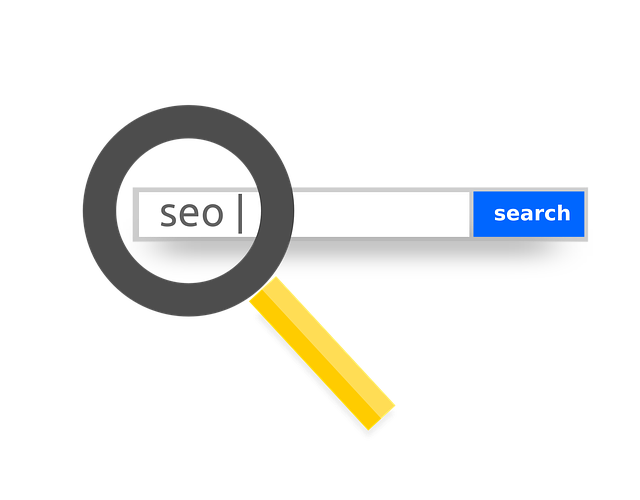 SEO, search engine optimization - get found
