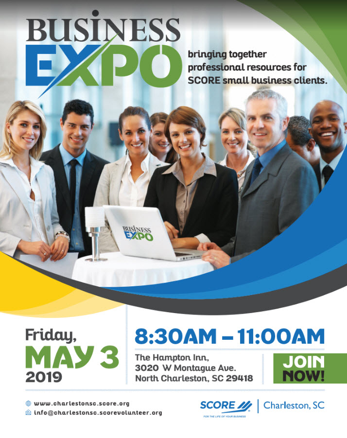 Business Expo | SCORE